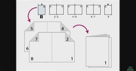 illustrator pattern nasil yapilir adobe indesign pages sayfalar paneli nedir nasıl