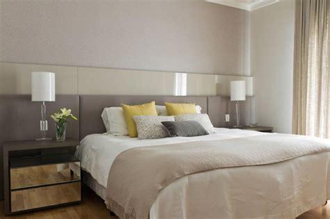 pin dise o de interiores quartos de casal decorados e planejados on pin dise o de interiores quartos de casal decorados e
