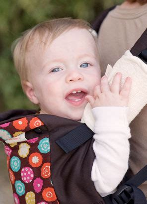 Beco Drool Pads beco drooling pads carrier accessories cotton babies
