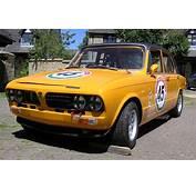 Racecarsdirectcom  TRIUMPH DOLOMITE SPRINT
