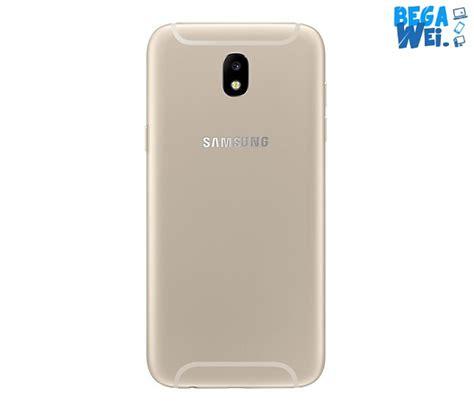 Klasifikasi Dan Harga Samsung J5 Pro harga samsung galaxy j5 pro dan spesifikasi september 2017