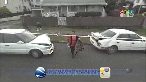 imagenes impactantes street view google street view accidentes viales top 20 twenty