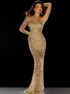 long gold evening dresses long dresses online