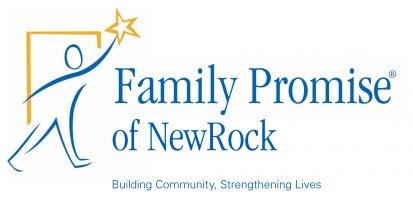 family promise of newrock announces $365 dollar a day