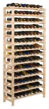 How To Build A Wine Rack In A Kitchen Cabinet Diy Wine Cellar Rack Plans Woodworking Projects Plans