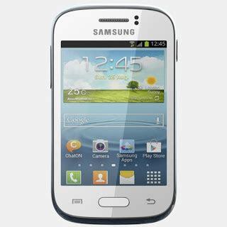 Hp Samsung Galaxy Dibawah 1 Juta Bisa Bbm benarkah bbm bisa di install di samsung galaxy y gt s5360 aditya blogs