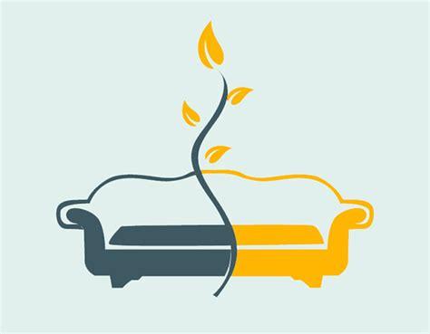 free furniture design 15 furniture logo designs for inspiration freecreatives