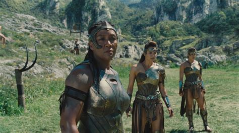 amazon wonder woman 5 wonder woman amazons on the power of their all woman