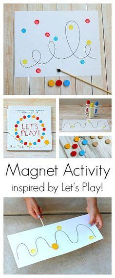 Poluper Magnet Kulkas Dd 2 1000 ideas about magnets science on science stations science and and motion