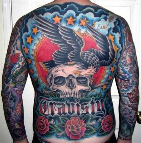 oliver peck tattoo oliver peck my style oliver peck
