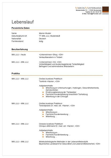 Lebenslauf Akademiker Interessen Lebenslauf Verk 228 Uferin Kostenlose Anwendung Die Vorlage