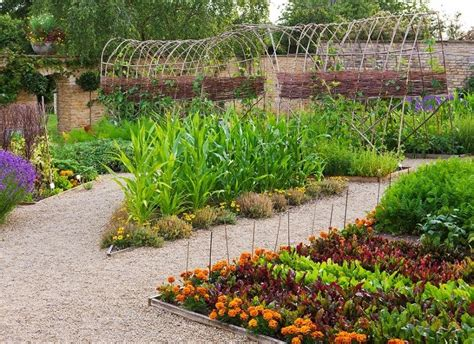 Flower Garden Designs Tips For Successful Flower Garden Flower Garden Designs For Small Spaces