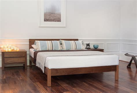 modern oak bedroom furniture modern oak bedroom furniture uk best home design 2018