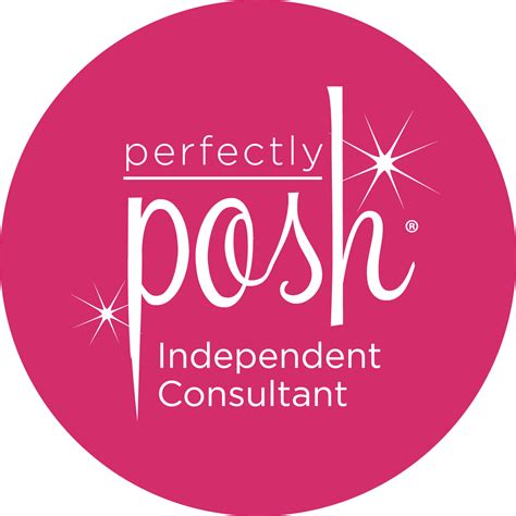 Get Posh by Cyber Monday Deals Perfectly Posh Mamal Diane