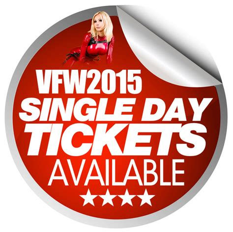 how much is a 1 day ticket to bronner brothers hair show single day tickets now available vancouver fetish