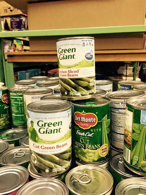 Food Pantry Tn by Knoxville Tn Food Pantries Knoxville Tennessee Food