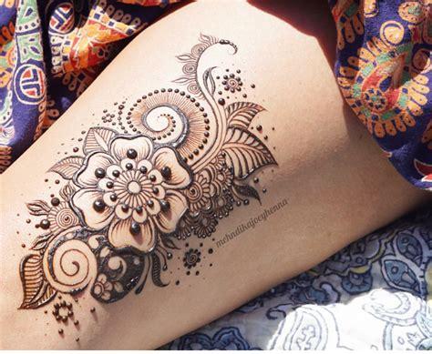 henna tattoo pflege alexandrahuffy henna