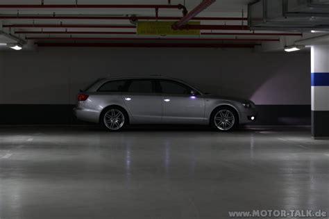 Audi T Rbeleuchtung by T 252 Rgriffbeleuchtung Au 223 En Nachr 252 Sten M 246 Glich Audi A4 B8
