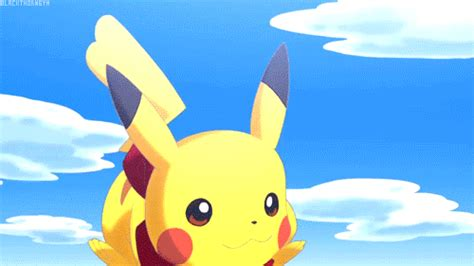 mystery dungeon gates to infinity pikachu mystery dungeon x partner