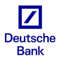 deutsche bank trust welcome to the web science trust the web science trust