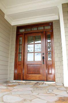 colonial front door designs colonial front door on pinterest front doors spanish