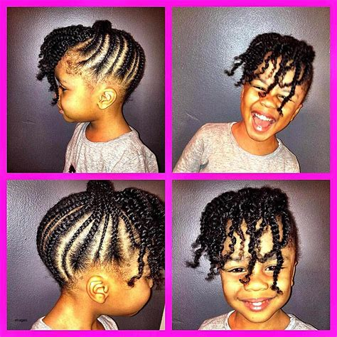 little boy hairstyles with beads cute hairstyles awesome cute braided hairstyles for
