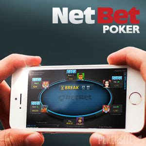 netbet mobile play netbet on a mobile to win tournament tokens