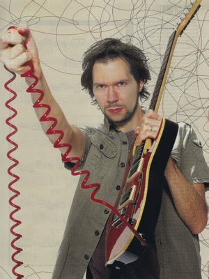 Baju Gitaris Paul Gilbert Mr Big remarkable