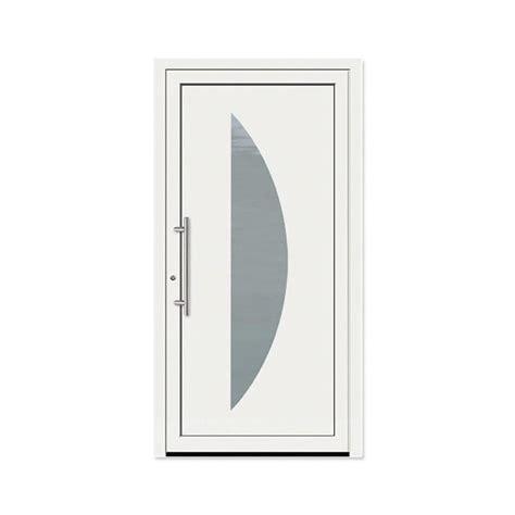exterior doors vancouver vancouver model aluminum front doors windows24