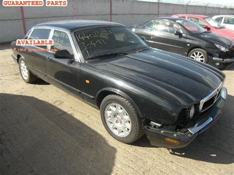 jaguar spare parts uk jaguar xj8 breakers xj8 dismantlers