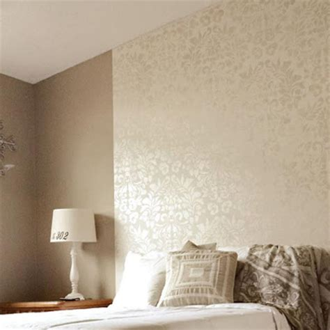 pearl wall painting www pixshark images galleries with a bite