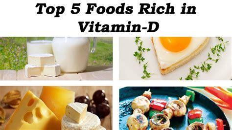 vitamin e vegetables list in tamil vitamin d foods for vegetarians in tamil foodfash co