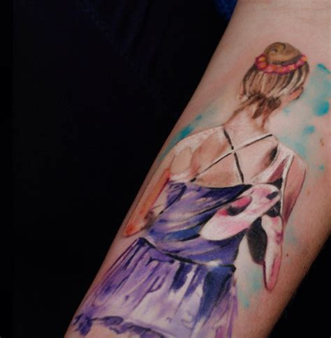 how to keep tattoos from fading 5 tips you must to prevent your watercolor