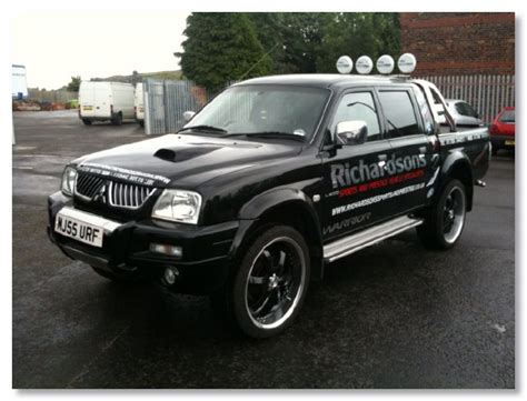Jaguar Huddersfield Vehicle Wrapping Huddersfield Vehicle Graphics