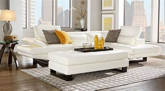 cheap livingroom sets living room sets living room suites furniture collections