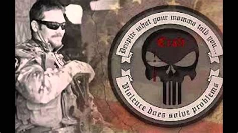 tribute to chris kyle the quot american sniper quot youtube