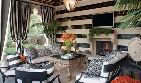kris jenner home interior bruce and krisjenner s cabana designed by