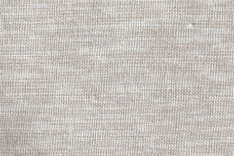 White Upholstery by White Woven Fabric Up Texture Picture Free Photograph Photos Domain