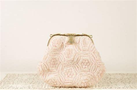 blush colored purses 17 best images about vintage purses on bags