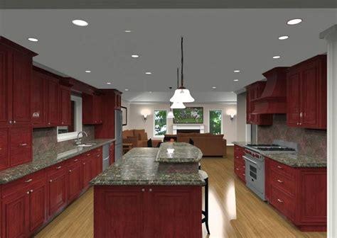 single pendant lighting kitchen island 15 best collection of single pendant lighting for kitchen island