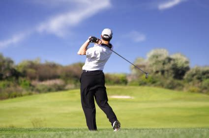 golf swing errors these three common golf swing mistakes are destroying your