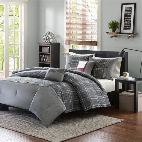 best sheets bed bath and beyond the best 28 images of bed bath and beyond xl bed bath
