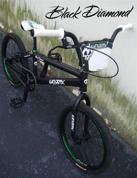 Kaos Bicycle Culture Easy Bike 2010 kaos black bmxmuseum