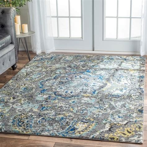 Kid Friendly Area Rugs Top 25 Best Grey Color Palettes Ideas On Grey Color Pallets Grey Bedroom Colors