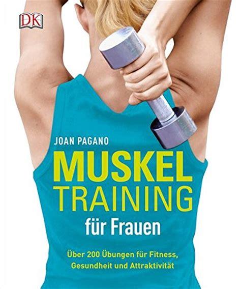 Luxembourg Fitness Detox by Schlank Und Fit Mit Hanteln Sanftes Bodyshaping F 252 R