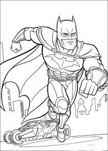 batman coloring book coloring batman coloring pictures for