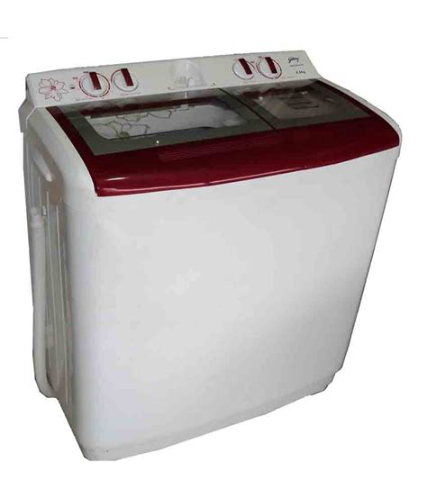 Home 1 5 Kg Cat By F J Pet Shop best semi automatic washing machine in india best autos post