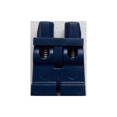 Lego Legs Hips And Legs lego hips with legs 43220 brick owl lego