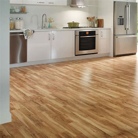 ratings laminate flooring underlayment commodities
