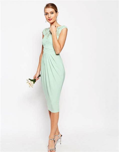 Deeja Maxi Dress asos wedding lace top pleated midi dress my style
